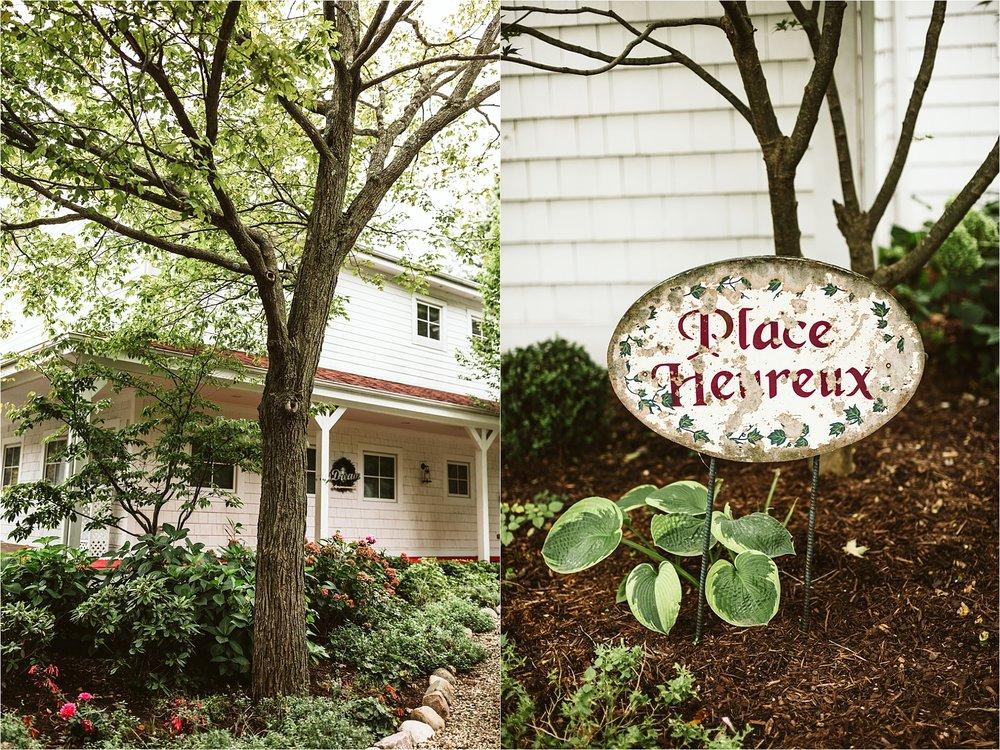 Harbert Michigan Backyard Wedding_0001.jpg