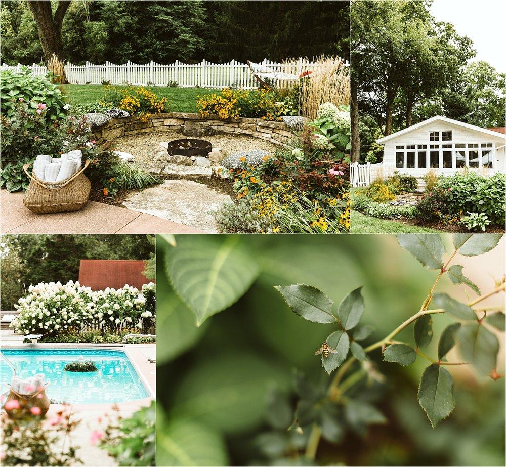 Harbert Michigan Backyard Wedding_0002.jpg