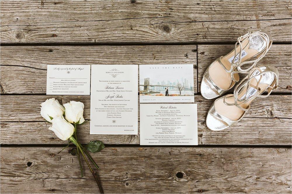 Harbert Michigan Backyard Wedding_0006.jpg