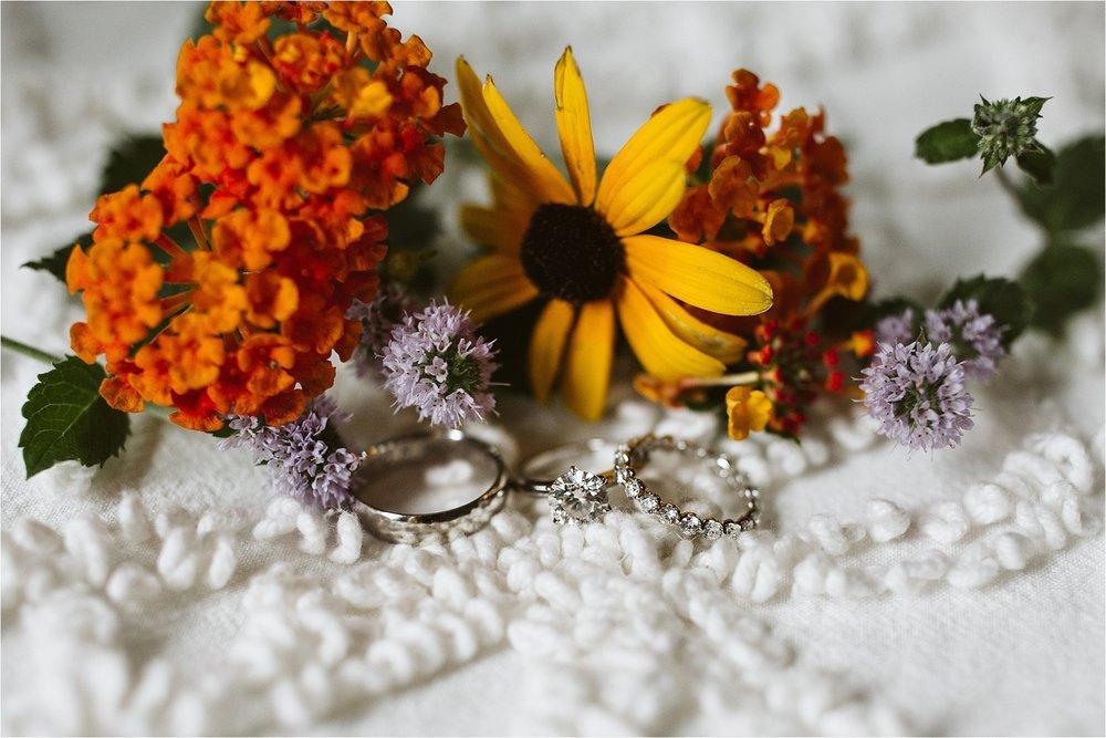 Harbert Michigan Backyard Wedding_0010.jpg