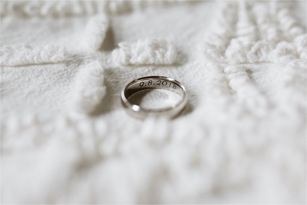 Harbert Michigan Backyard Wedding_0011.jpg