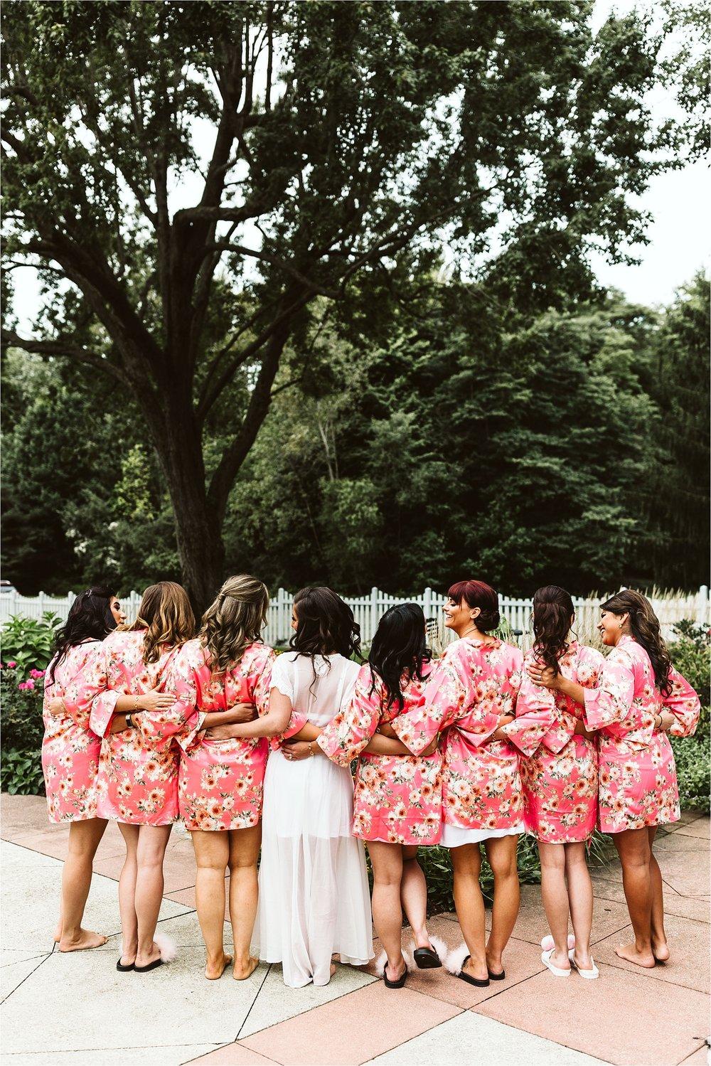 Harbert Michigan Backyard Wedding_0026.jpg