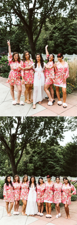 Harbert Michigan Backyard Wedding_0025.jpg