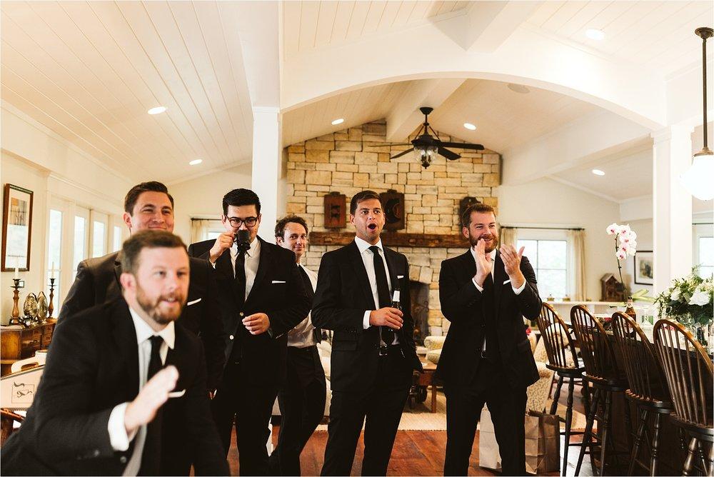 Harbert Michigan Backyard Wedding_0043.jpg