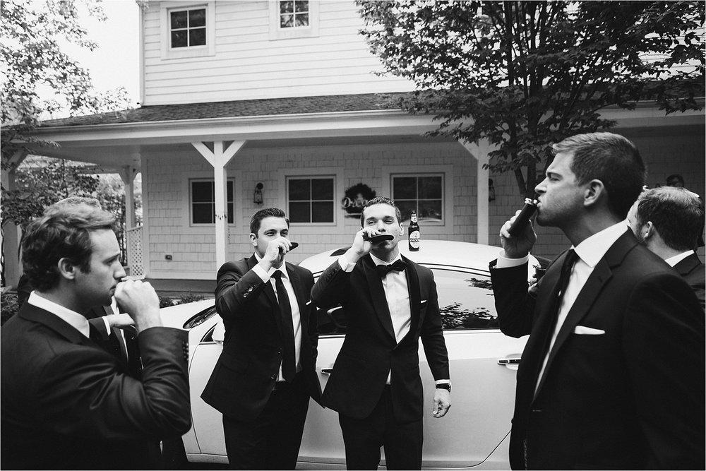 Harbert Michigan Backyard Wedding_0050.jpg