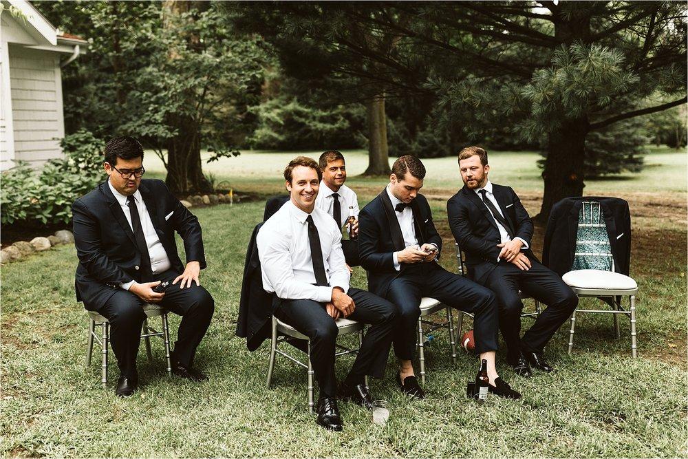 Harbert Michigan Backyard Wedding_0053.jpg