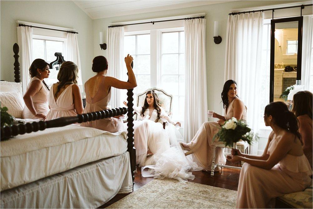 Harbert Michigan Backyard Wedding_0061.jpg