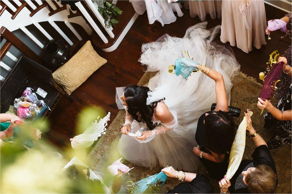 Harbert Michigan Backyard Wedding_0065.jpg