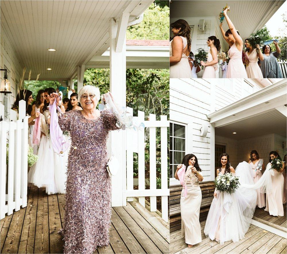 Harbert Michigan Backyard Wedding_0069.jpg