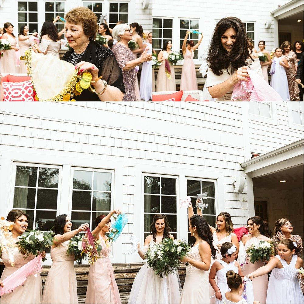 Harbert Michigan Backyard Wedding_0070.jpg