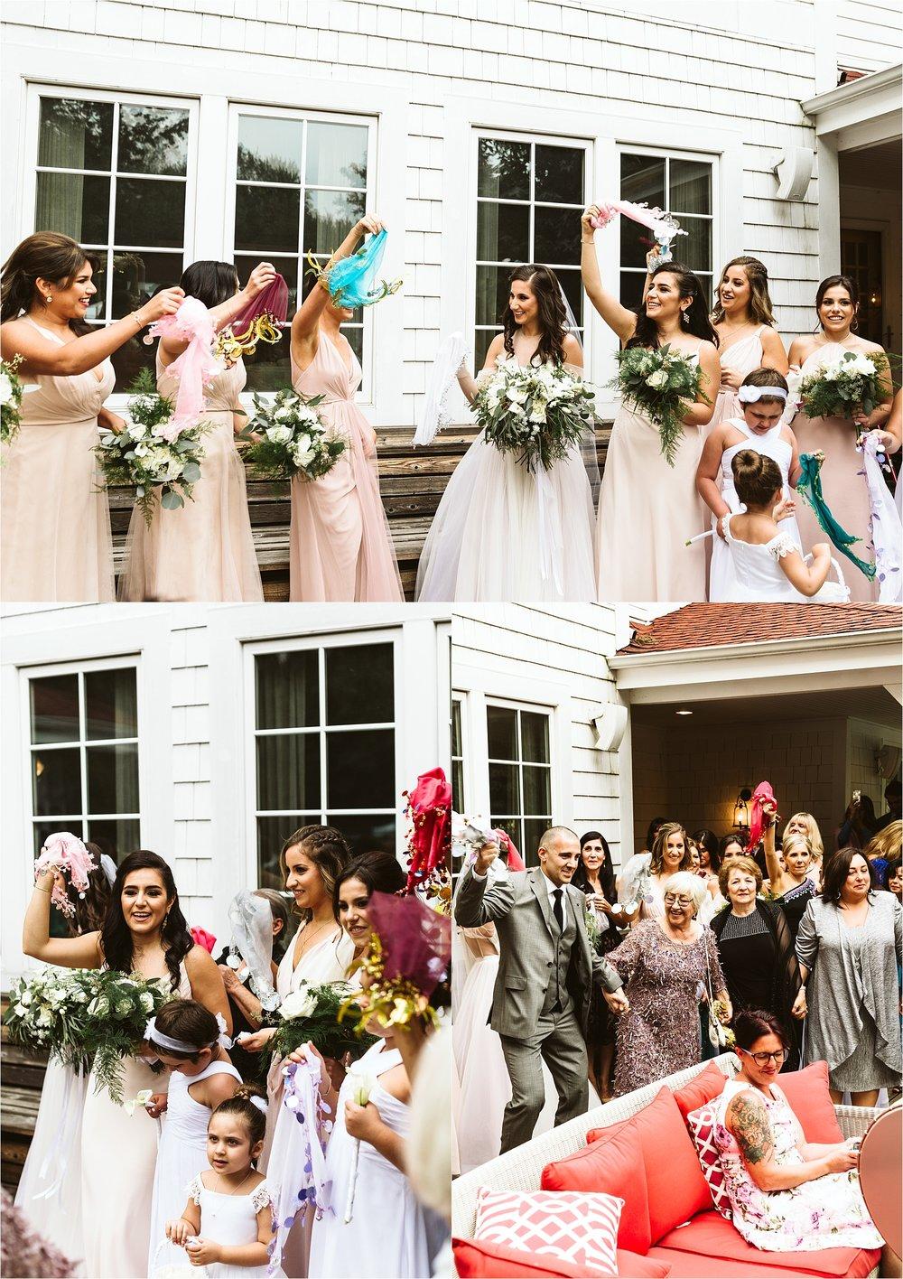 Harbert Michigan Backyard Wedding_0071.jpg