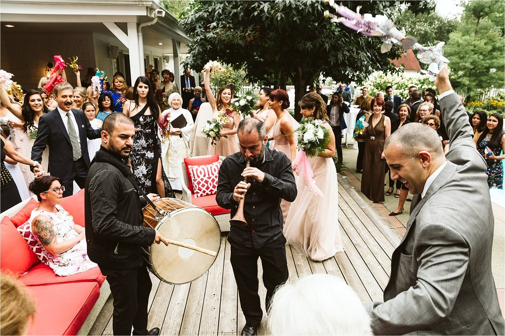 Harbert Michigan Backyard Wedding_0072.jpg