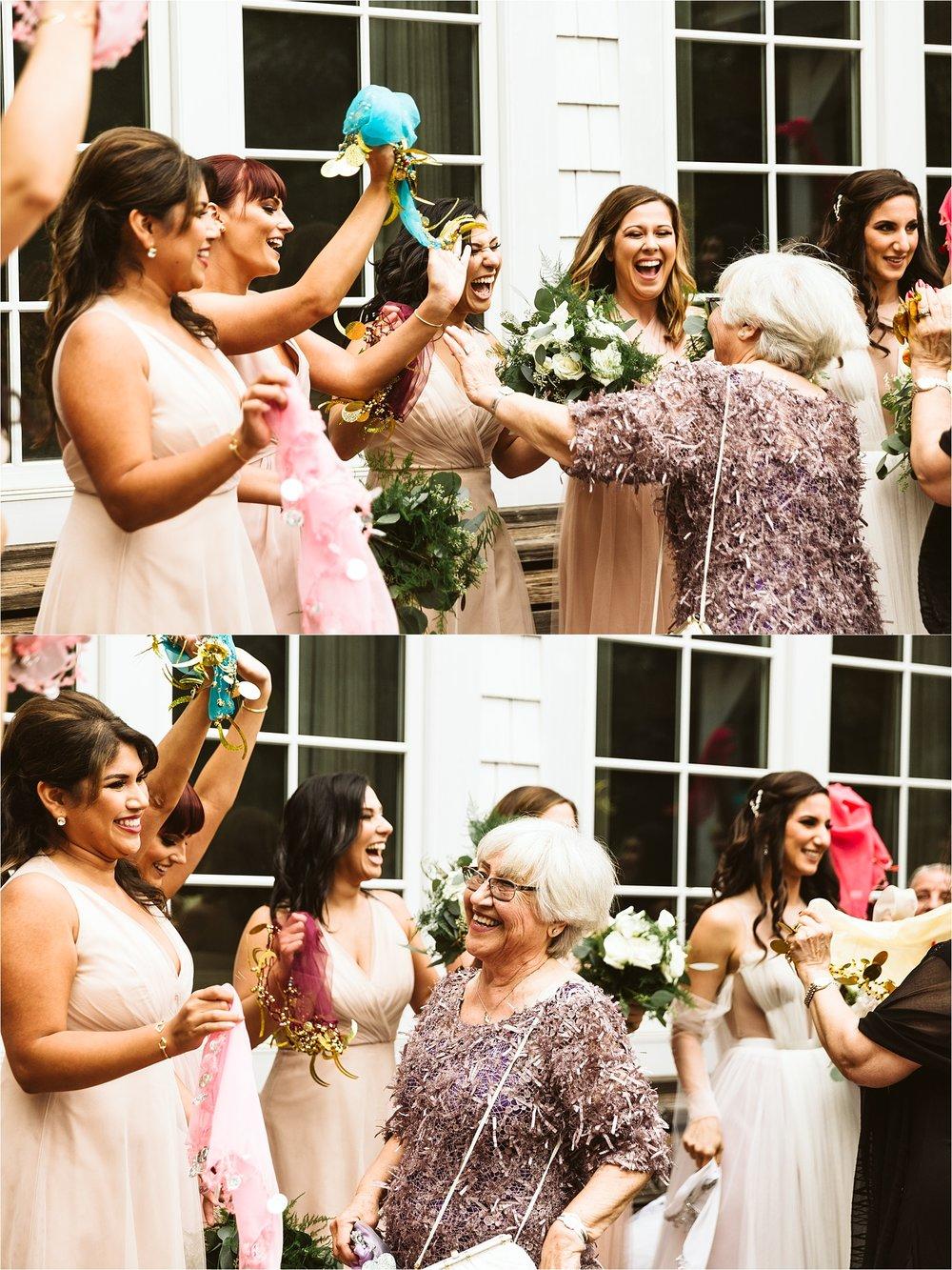 Harbert Michigan Backyard Wedding_0073.jpg