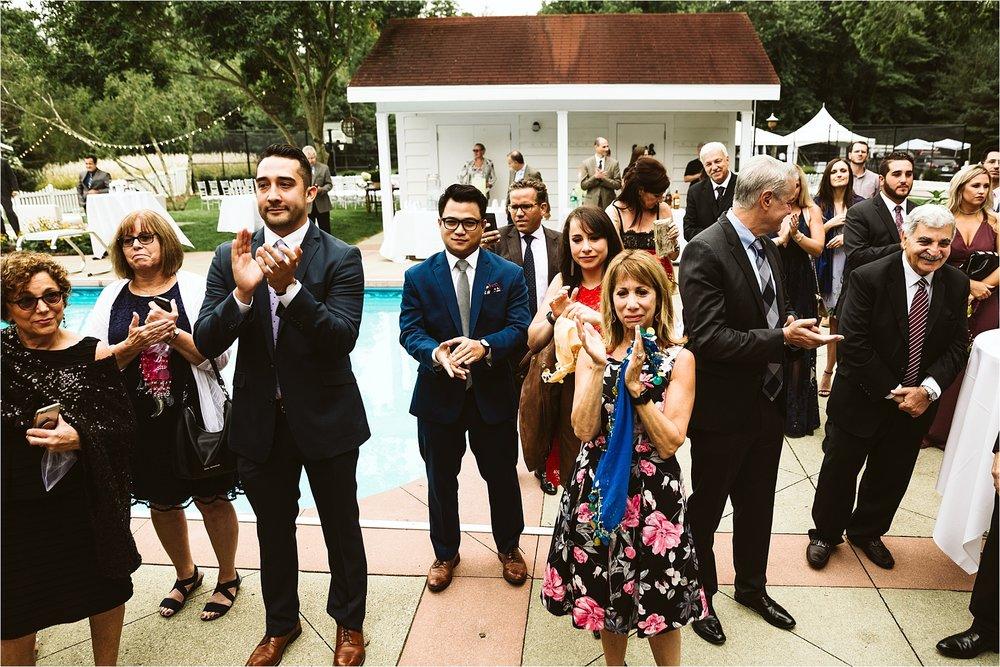 Harbert Michigan Backyard Wedding_0075.jpg