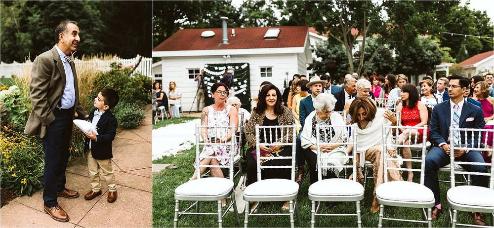 Harbert Michigan Backyard Wedding_0084.jpg