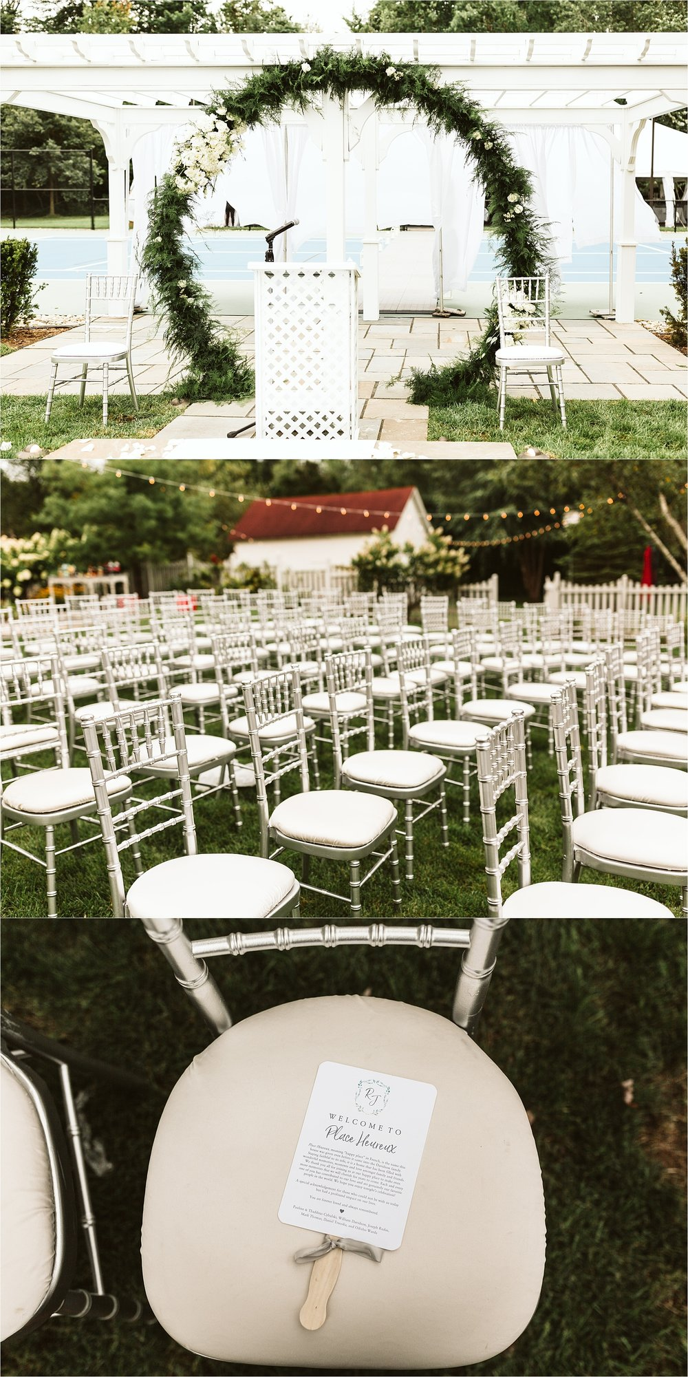 Harbert Michigan Backyard Wedding_0082.jpg