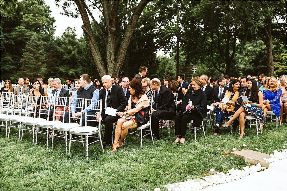 Harbert Michigan Backyard Wedding_0085.jpg