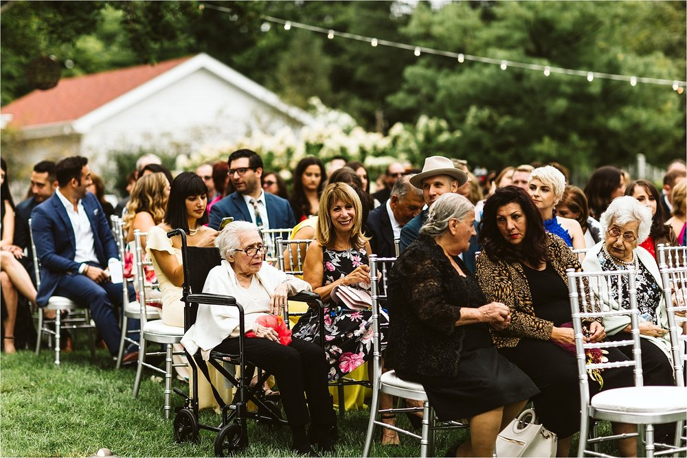 Harbert Michigan Backyard Wedding_0086.jpg