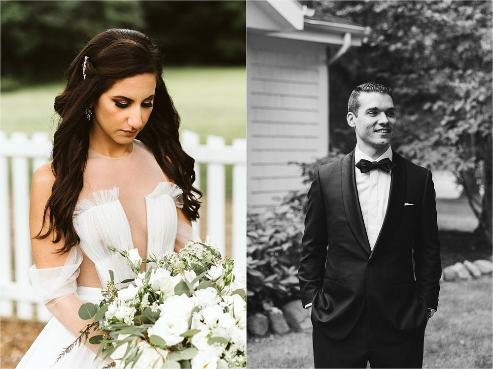 Harbert Michigan Backyard Wedding_0088.jpg
