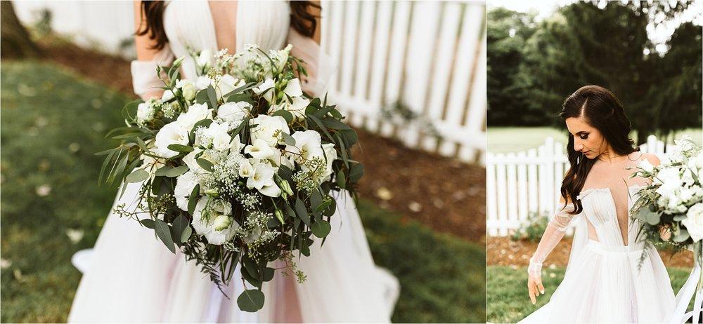 Harbert Michigan Backyard Wedding_0090.jpg