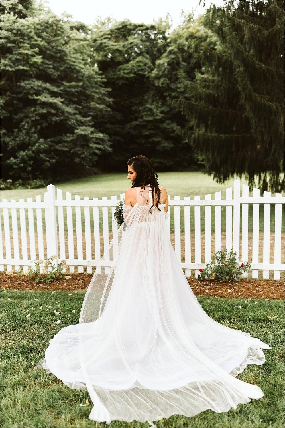 Harbert Michigan Backyard Wedding_0089.jpg