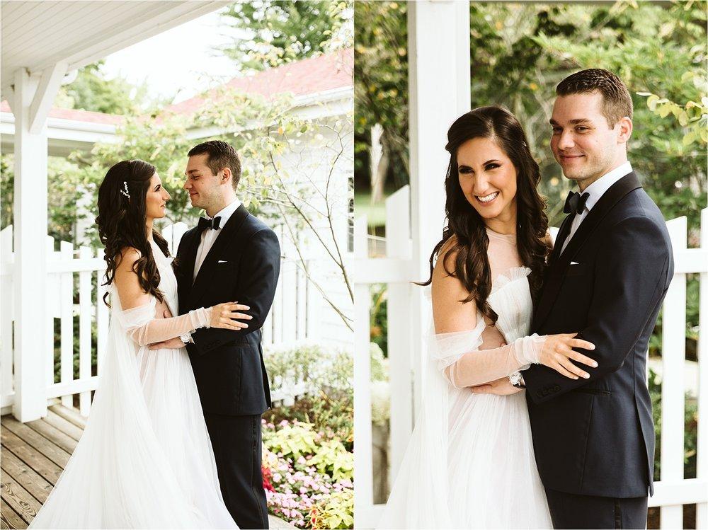 Harbert Michigan Backyard Wedding_0091.jpg