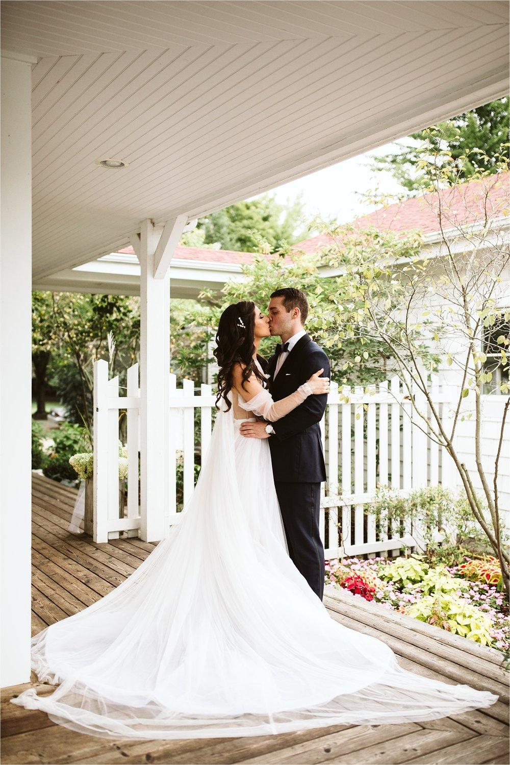 Harbert Michigan Backyard Wedding_0092.jpg