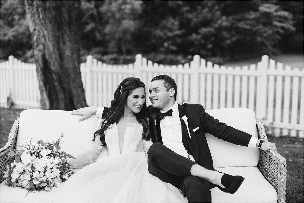 Harbert Michigan Backyard Wedding_0094.jpg