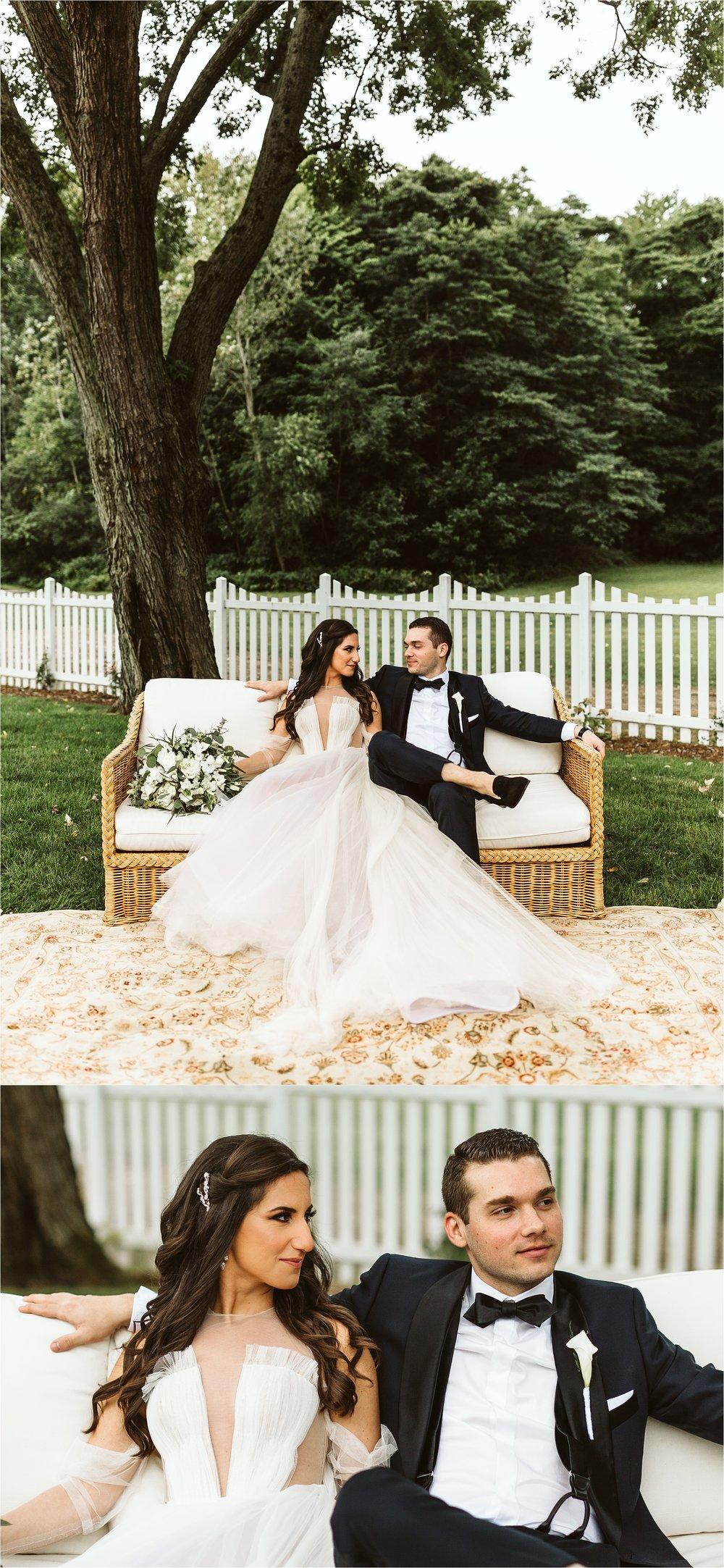 Harbert Michigan Backyard Wedding_0093.jpg