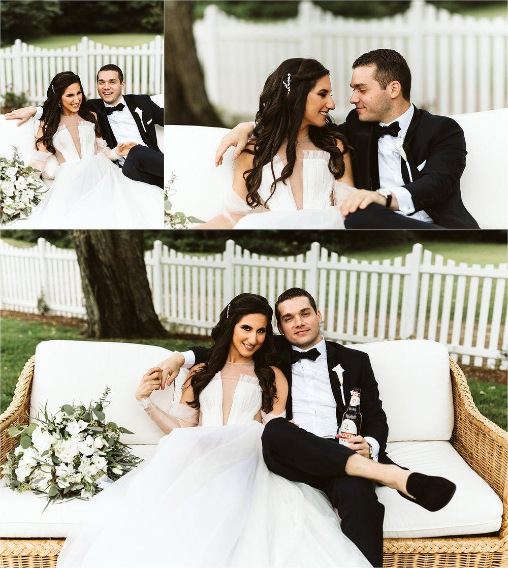 Harbert Michigan Backyard Wedding_0095.jpg