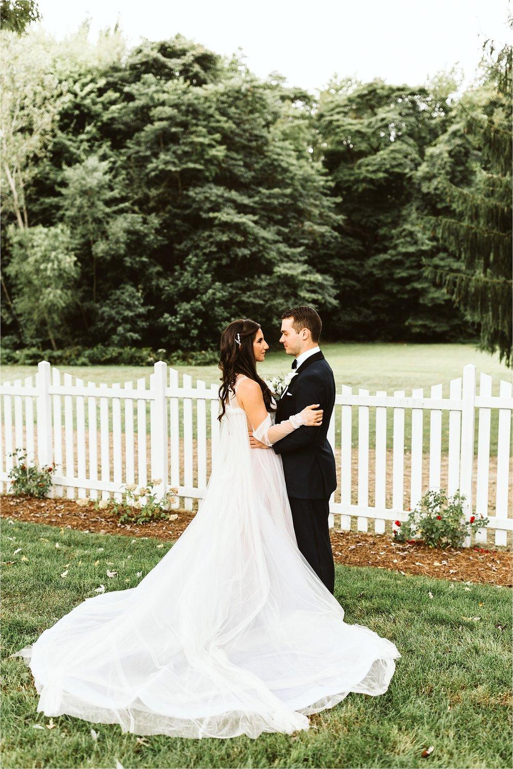 Harbert Michigan Backyard Wedding_0097.jpg