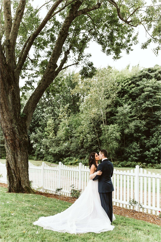 Harbert Michigan Backyard Wedding_0098.jpg