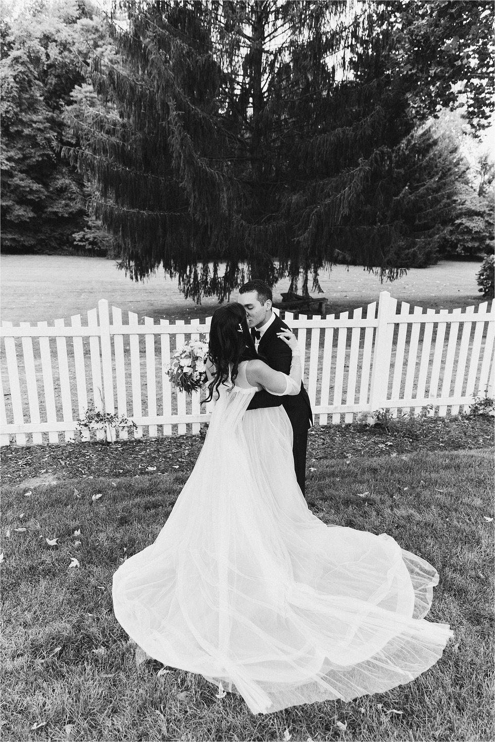 Harbert Michigan Backyard Wedding_0099.jpg