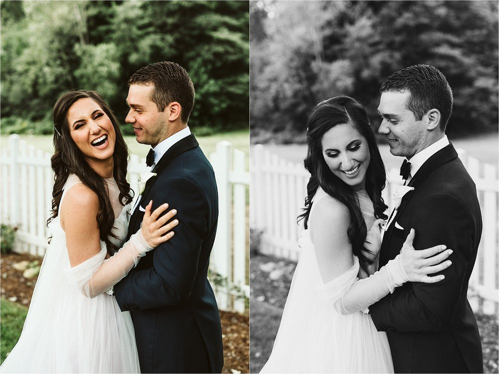 Harbert Michigan Backyard Wedding_0102.jpg
