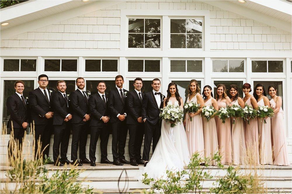Harbert Michigan Backyard Wedding_0105.jpg