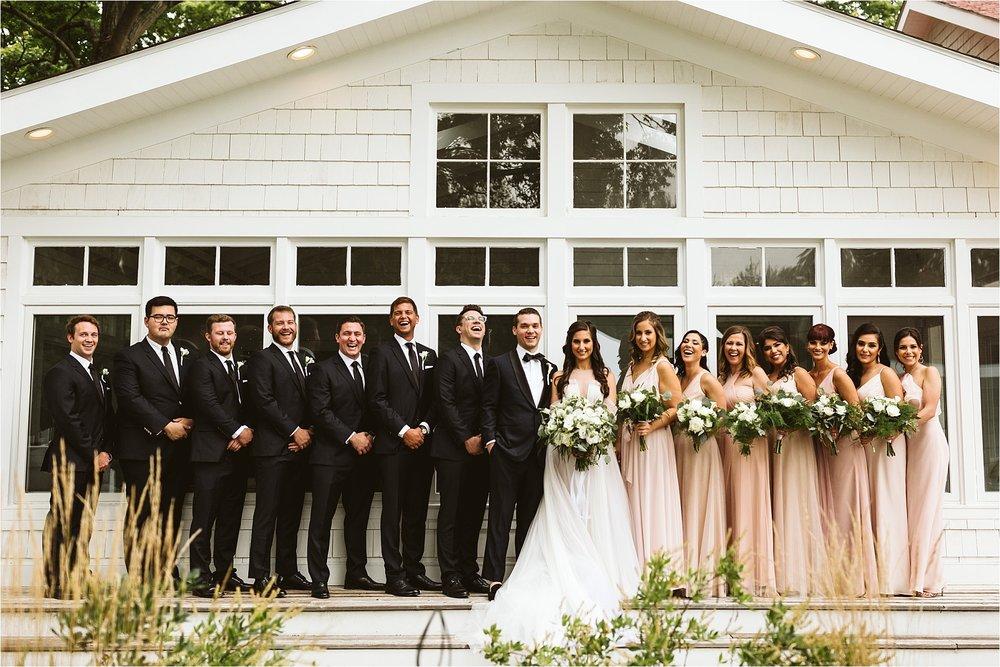 Harbert Michigan Backyard Wedding_0106.jpg