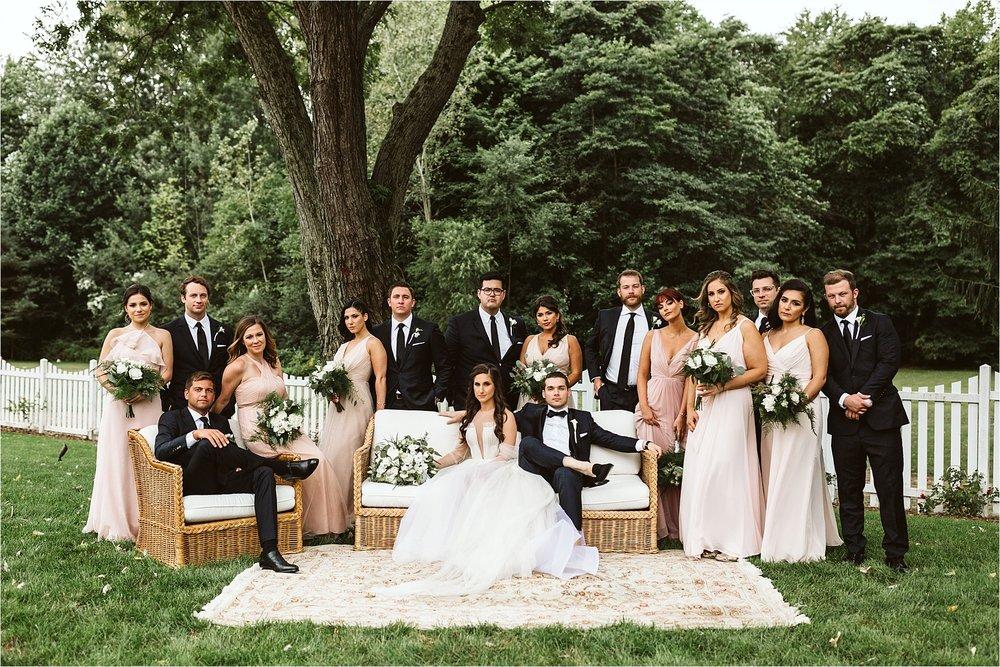 Harbert Michigan Backyard Wedding_0107.jpg