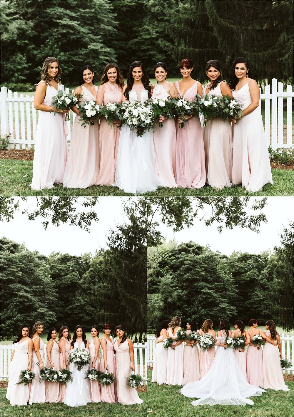Harbert Michigan Backyard Wedding_0108.jpg