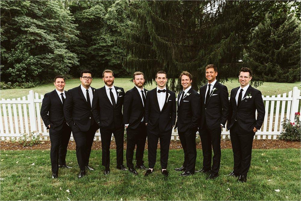 Harbert Michigan Backyard Wedding_0111.jpg