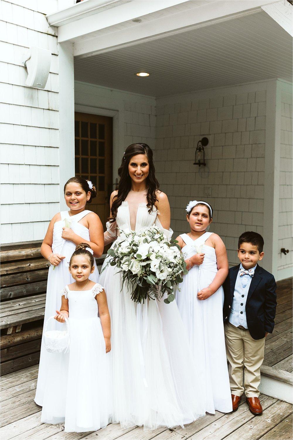 Harbert Michigan Backyard Wedding_0112.jpg