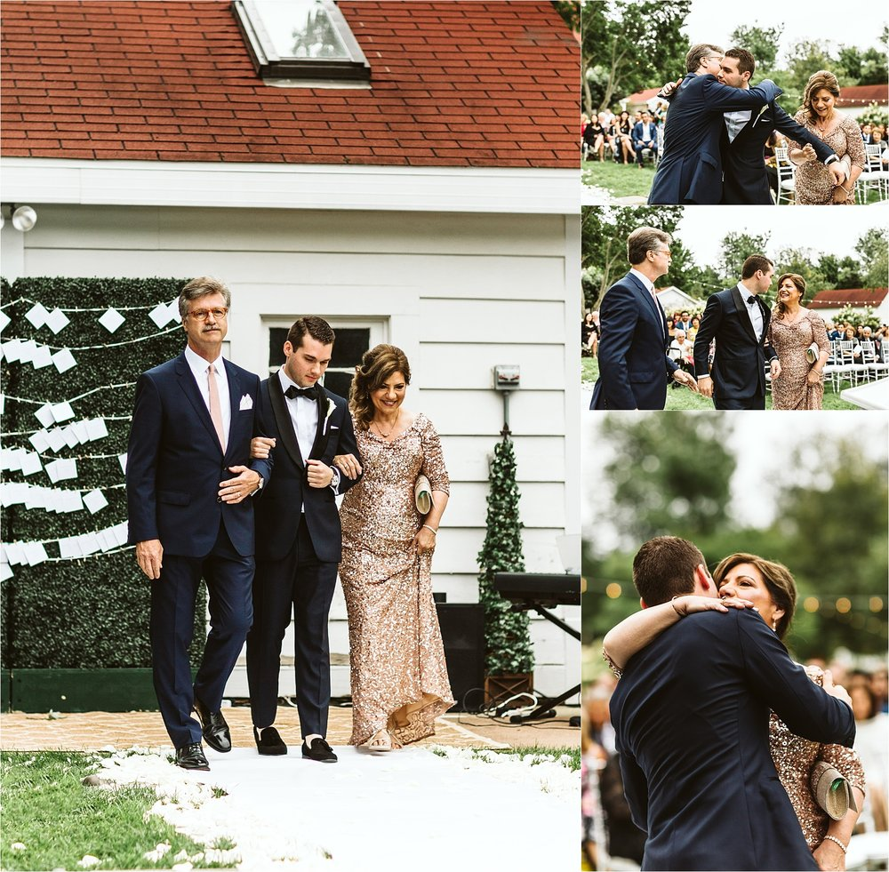 Harbert Michigan Backyard Wedding_0113.jpg