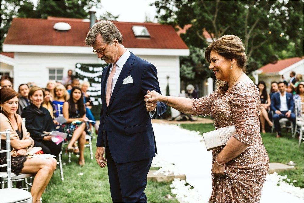 Harbert Michigan Backyard Wedding_0114.jpg