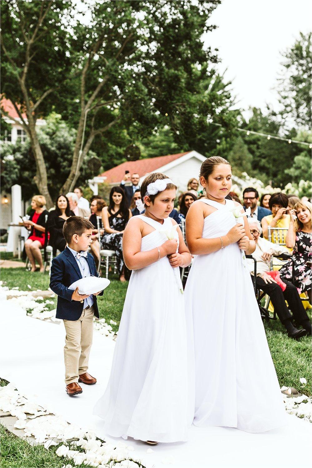 Harbert Michigan Backyard Wedding_0115.jpg