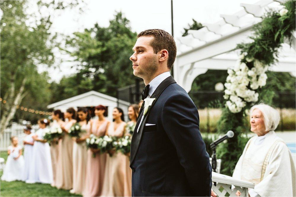 Harbert Michigan Backyard Wedding_0117.jpg