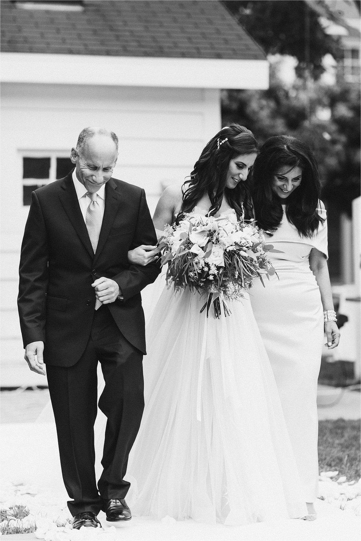 Harbert Michigan Backyard Wedding_0119.jpg