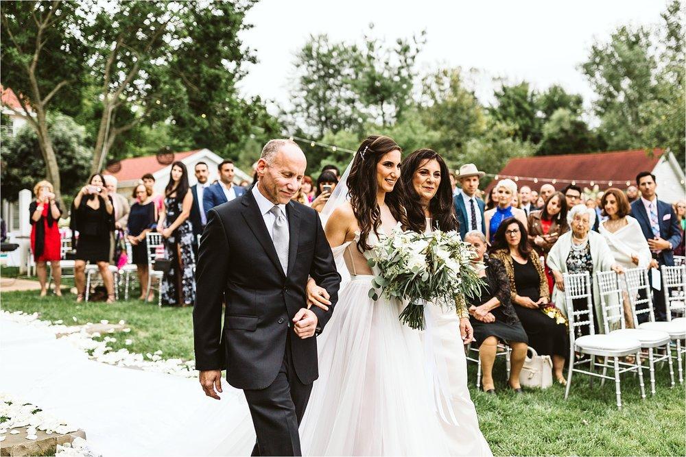 Harbert Michigan Backyard Wedding_0121.jpg