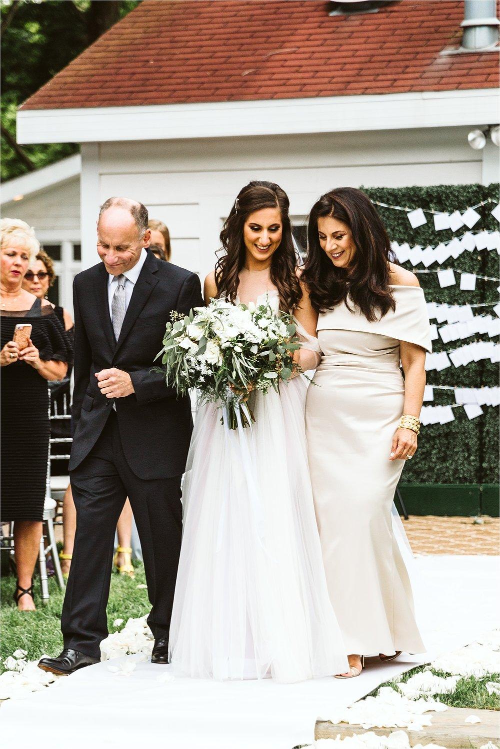 Harbert Michigan Backyard Wedding_0120.jpg