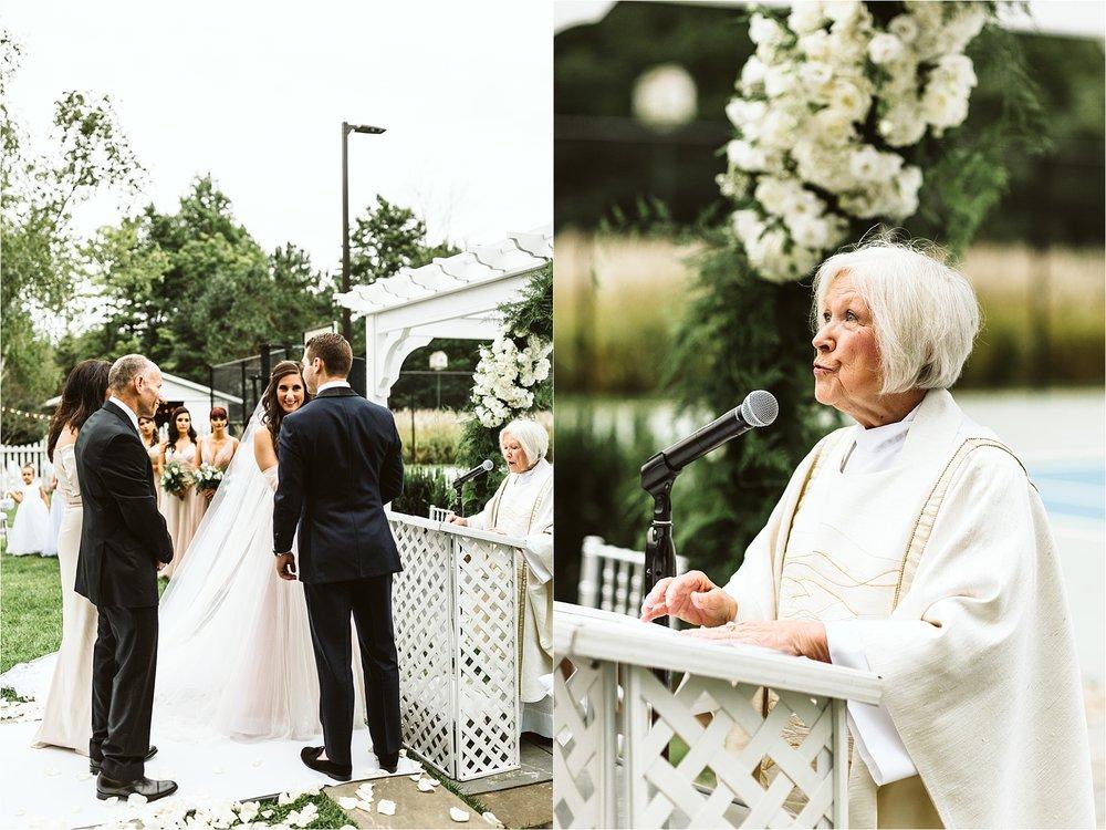 Harbert Michigan Backyard Wedding_0122.jpg