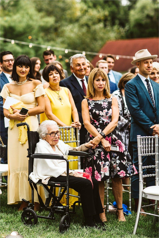 Harbert Michigan Backyard Wedding_0123.jpg