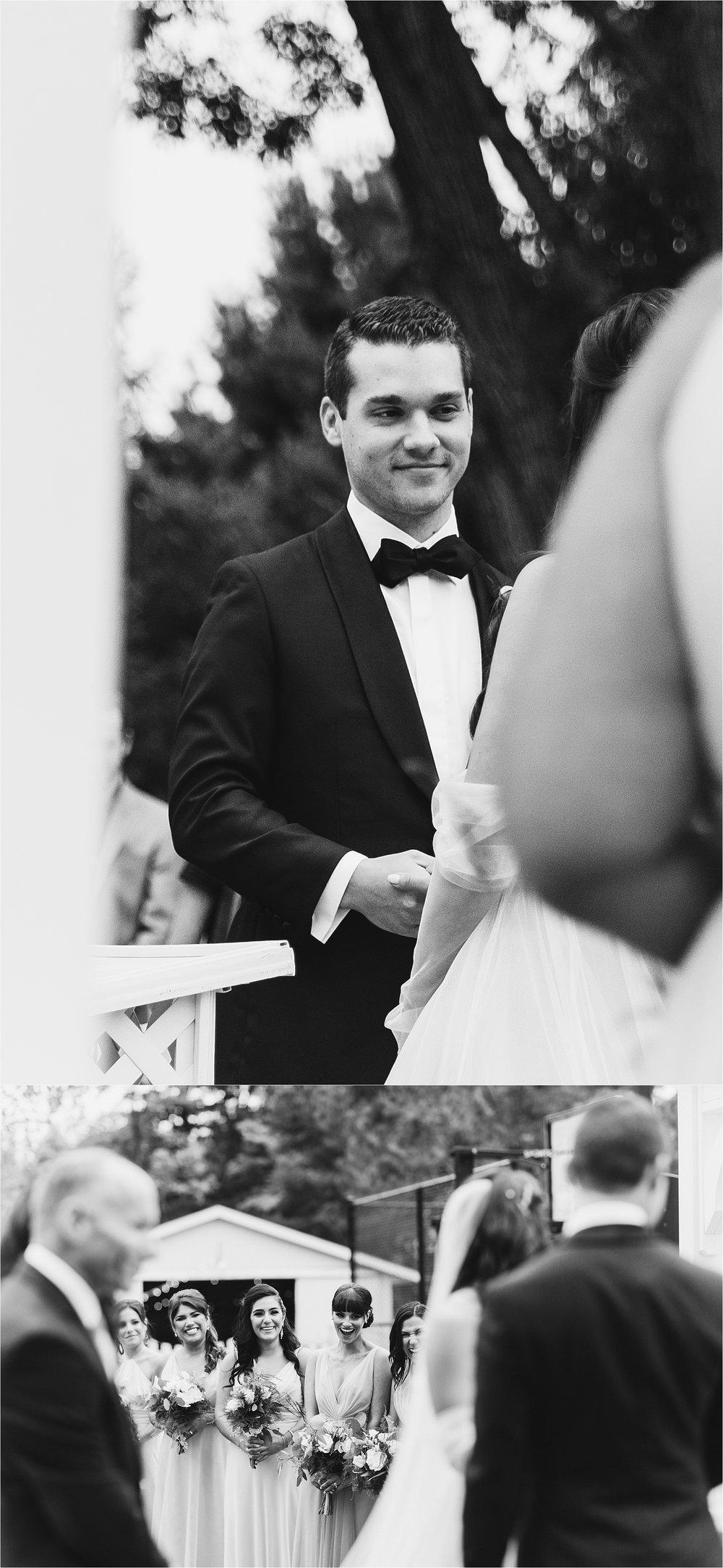Harbert Michigan Backyard Wedding_0124.jpg